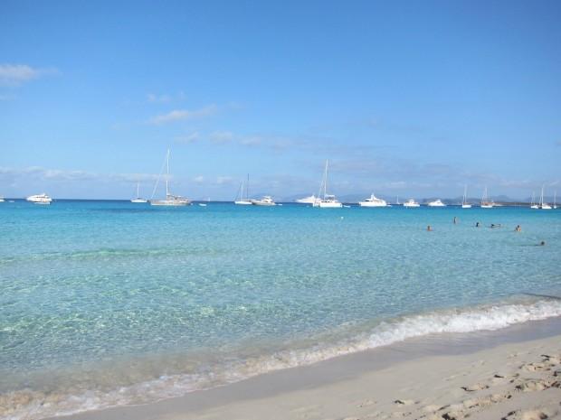 playa-de-ses-illetes--formentera-spain