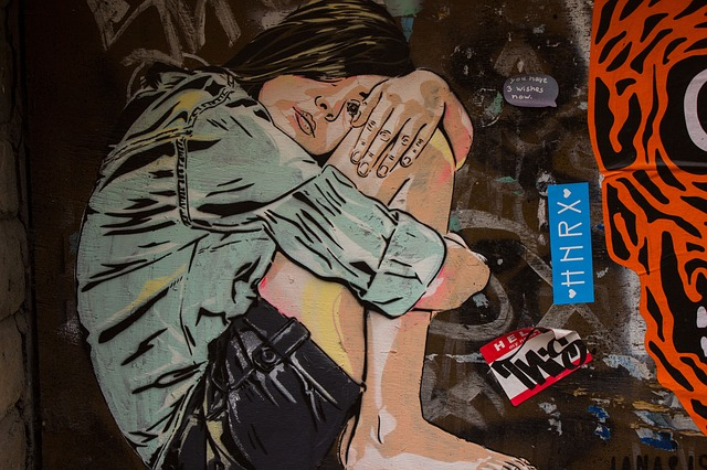 street-art-2046929_640