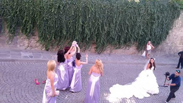 svatba plovdiv ulica2