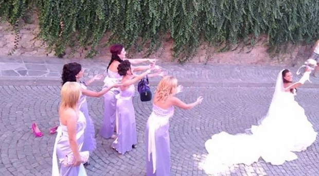 svatba plovdiv ulica3