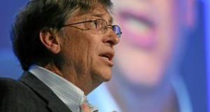 1024px-Bill_Gates_-_World_Economic_Forum_Annual_Meeting_Davos_2008