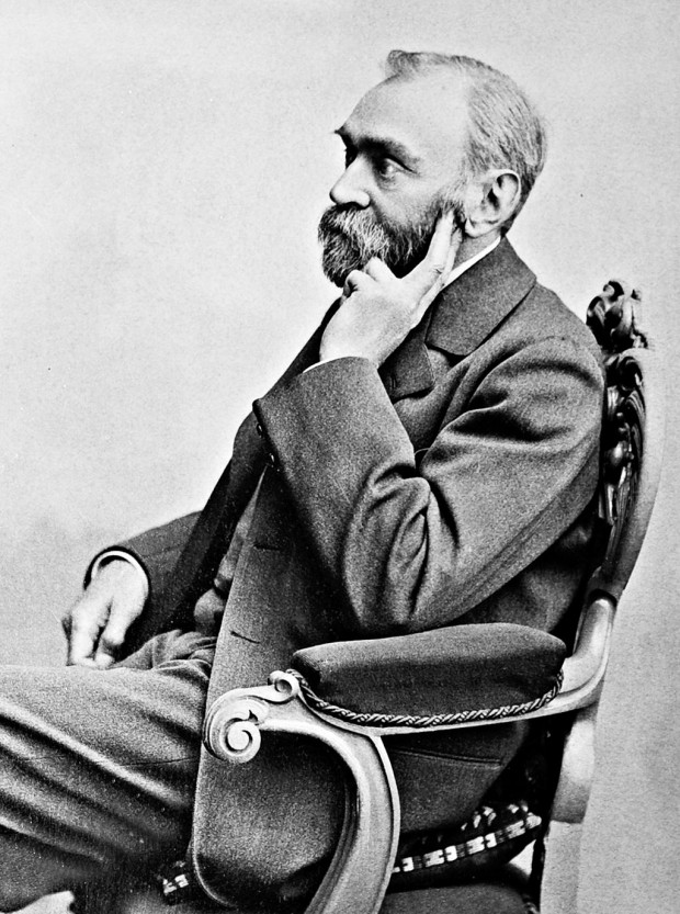 AlfredNobel_adjusted