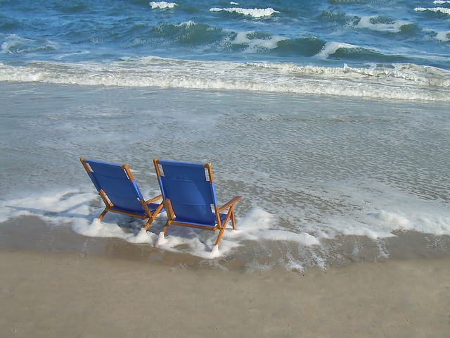beach-1034402_640