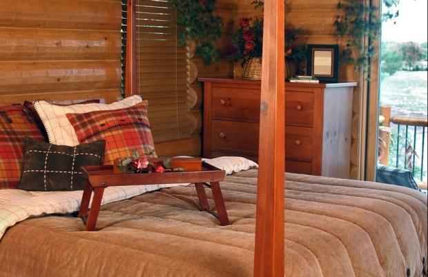 bedroom-96087_1280