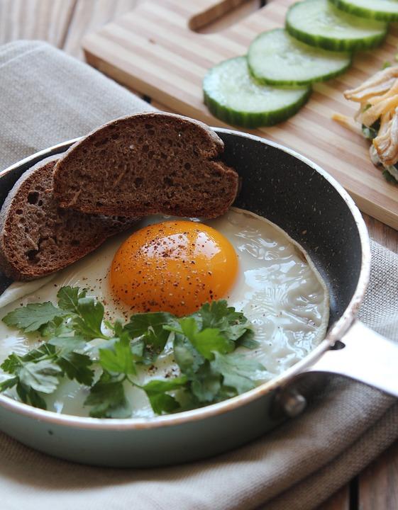 breakfast-2152086_960_720