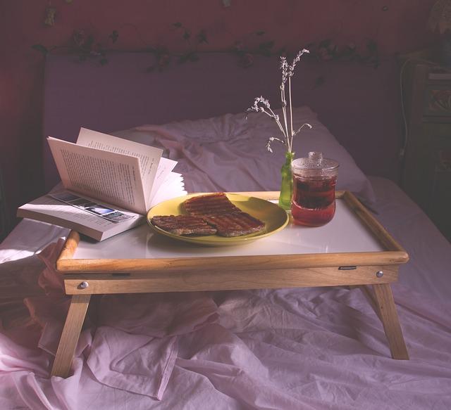 breakfast-867822_640