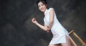 cheongsam-1712223_1280