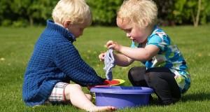 children-1412016_640