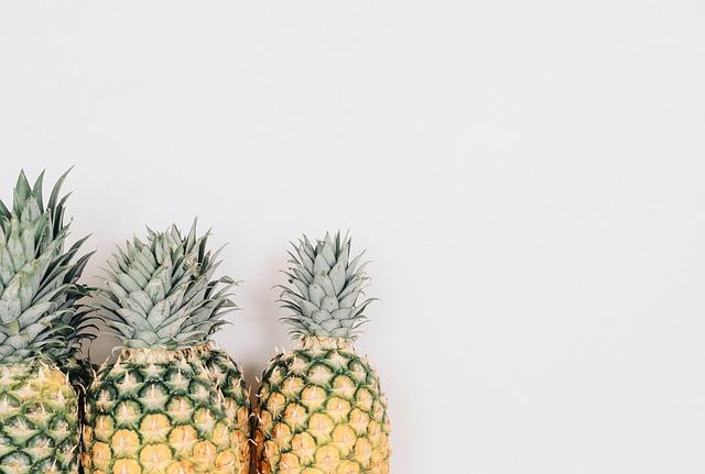 fruit-1853466_640