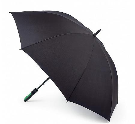 https://www.fultonumbrellas.com/