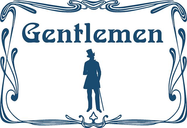 gentleman-155358_640