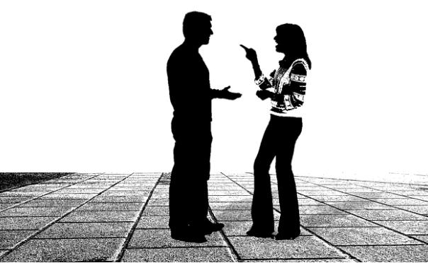 komunicazia