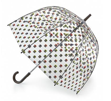 https://www.fultonumbrellas.com/designers/orla-kiely/