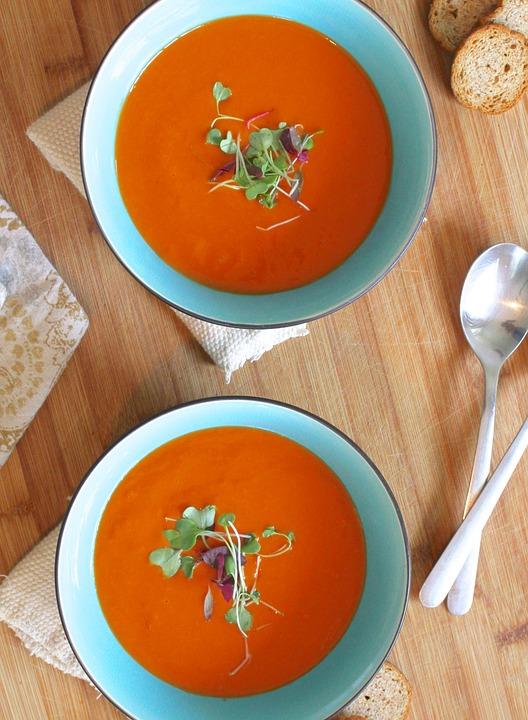 soup-1429827_960_720