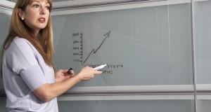 teacher-1280966_640