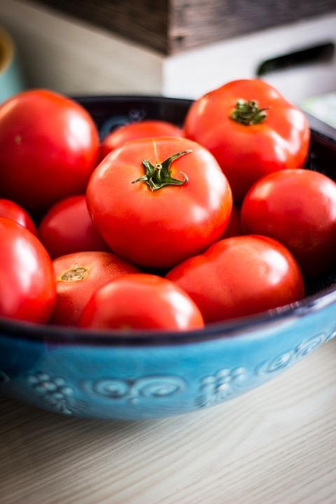 tomatoes-1031700_960_720