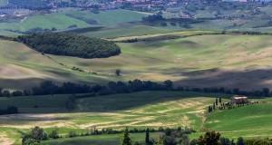 tuscany-2044337_640