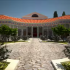 villa adrina