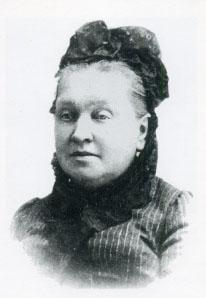 Екатерина Шлиман