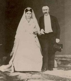 София и Шлиман