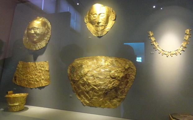 agamemnon i drugi2.JPG