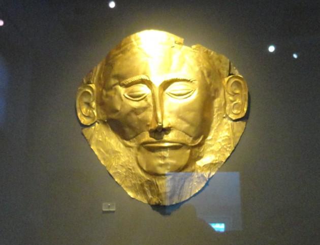 agamemnon i drugi3.JPG.JPG