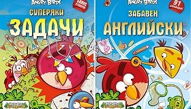 angry_birds_super_zadachi_eng 0