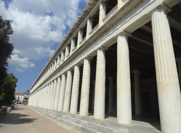 atalova kolonada 10