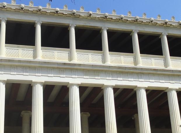 atalova kolonada 4