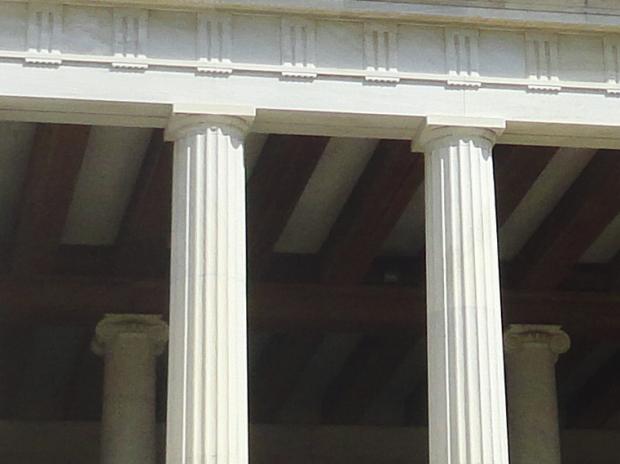 atalova kolonada 5