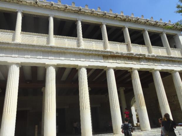 atalova kolonada 7