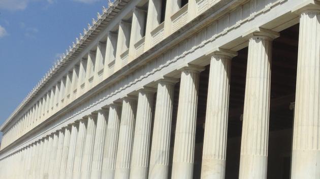 atalova kolonada 9