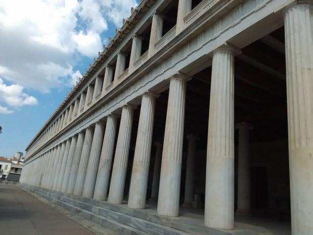 atalova kolonada1