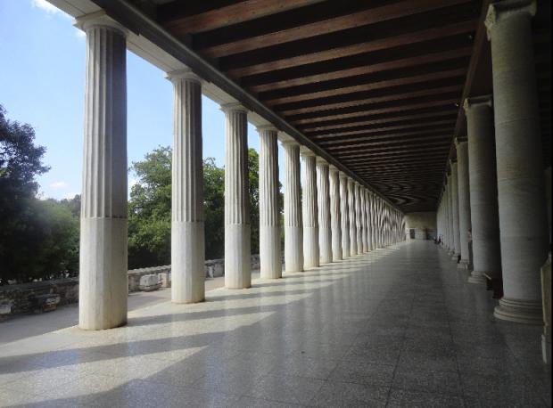 atalovova kolonada 13