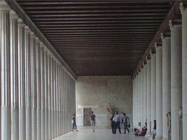 atalovova kolonada 14