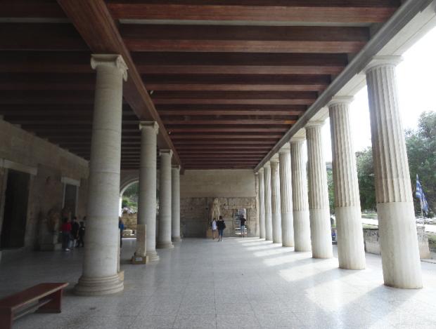 atalovova kolonada16