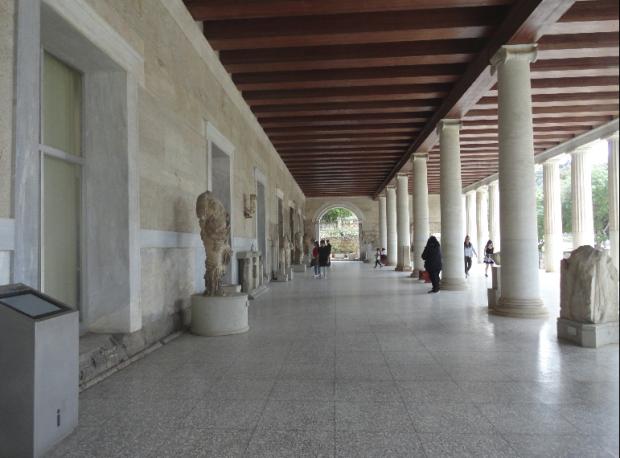 atalovova kolonada17