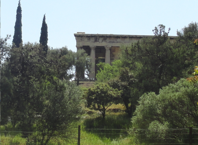 carthe postal hram hefste