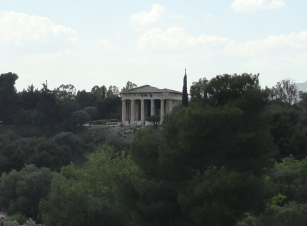 hram hefest