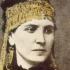 София Шлиман