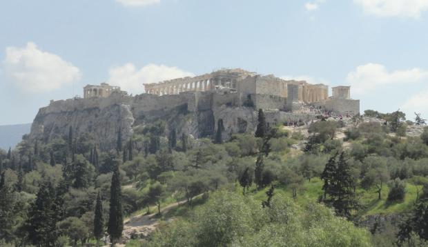 akropola 2