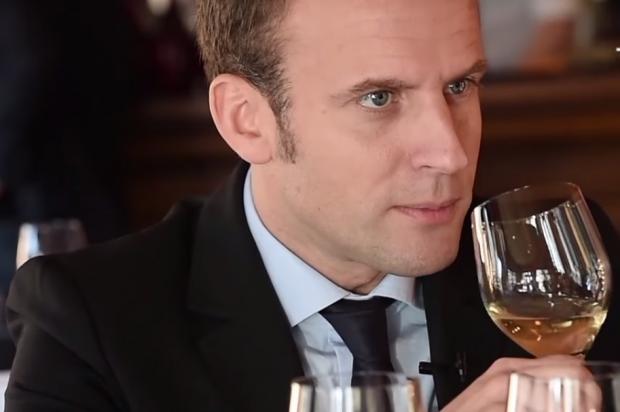 frenski president vi