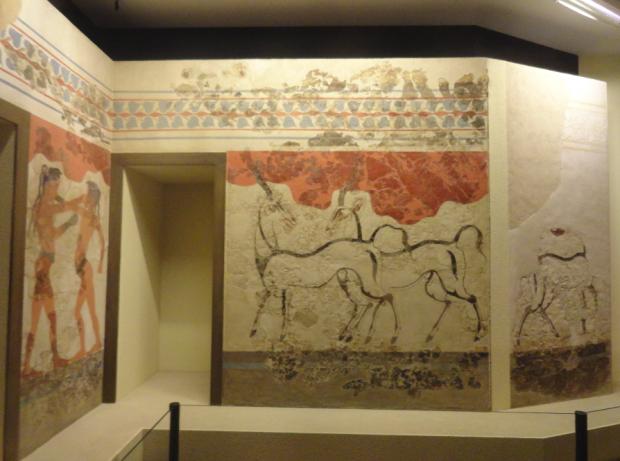 freska 2 atina nam