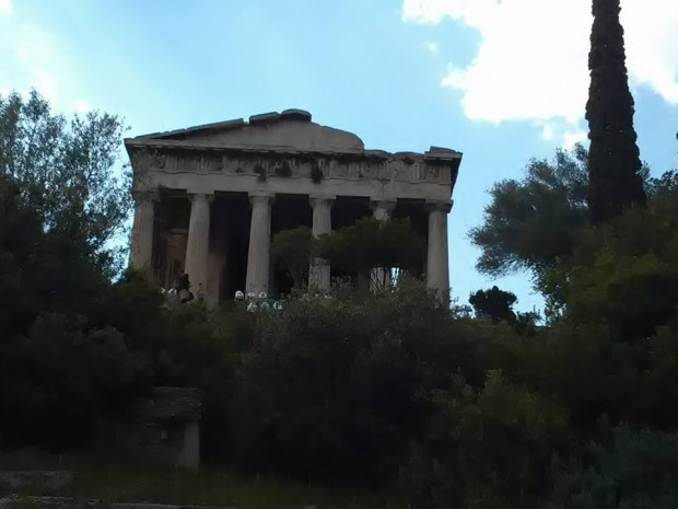 hram hefest 1