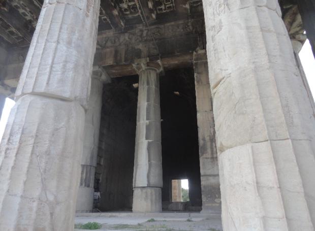 hram hefest 11