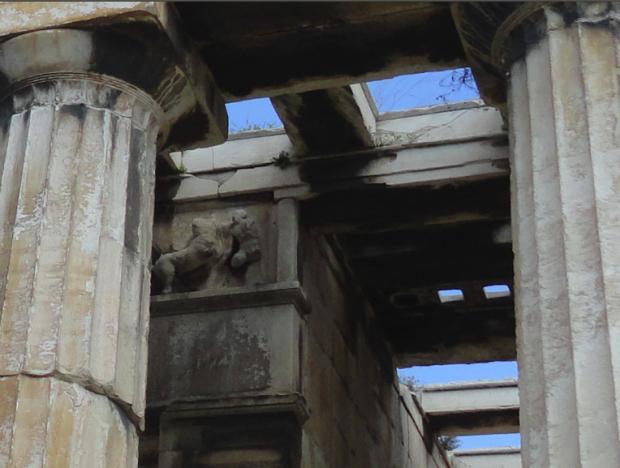 hram hefest 16