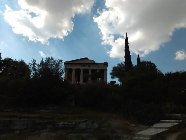 hram hefest 2