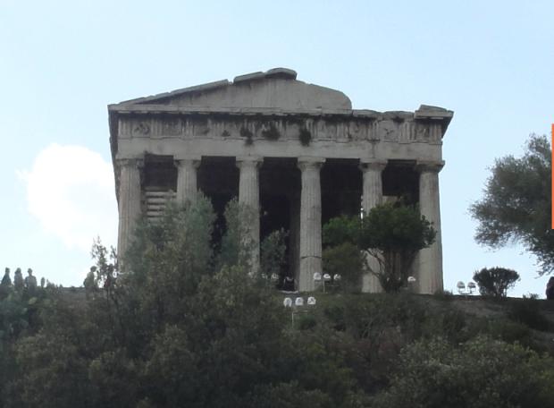 hram hefest 28