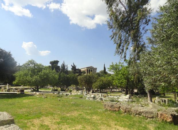 hram hefest 30