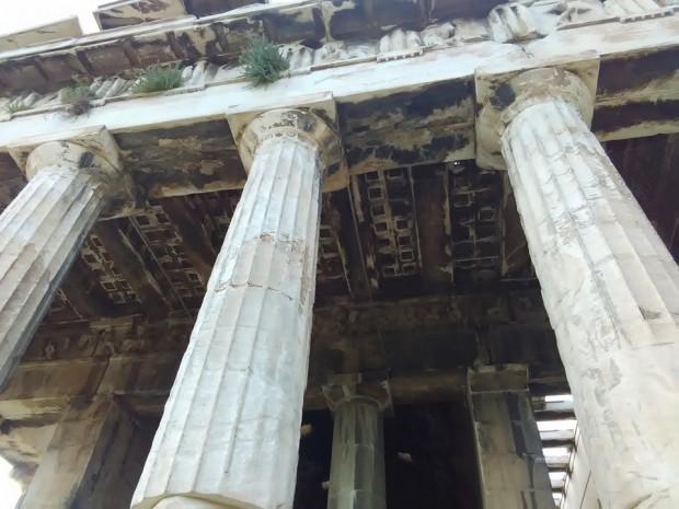 hram hefest 4